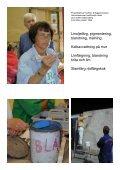 Byggnadsvård Restaurering Projektering Utbildning - spacestudio - Page 5