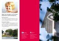 Picassoskultpur, broschyr - Kristinehamns kommun