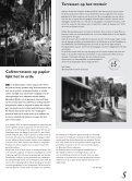 Download de hele krant - Binnenstadskrant - Page 5