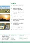 Læs hele publikationen her - Biopress - Page 2