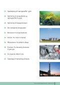Læs hele publikationen her - Biopress - Page 3