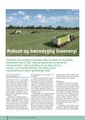 Læs hele publikationen her - Biopress - Page 4