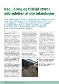 Læs hele publikationen her - Biopress - Page 6