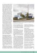 Læs hele publikationen her - Biopress - Page 7