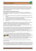 communities of practice ondersteunen met web 2.0 - Winkwaves - Page 2