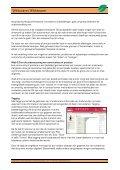communities of practice ondersteunen met web 2.0 - Winkwaves - Page 3