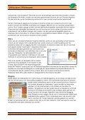 communities of practice ondersteunen met web 2.0 - Winkwaves - Page 4