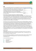 communities of practice ondersteunen met web 2.0 - Winkwaves - Page 5