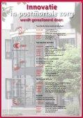 Mortuarium Schiphol erkend luchtvrachtagent - Zorg Diensten Groep - Page 2