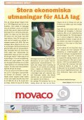FEBRUARIMAGAZINE OK.indd - Vifk - Page 2