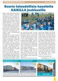 FEBRUARIMAGAZINE OK.indd - Vifk - Page 3