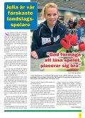 FEBRUARIMAGAZINE OK.indd - Vifk - Page 7