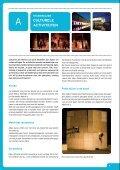 Kunststof HV - Lambo - Page 4