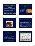 Mavesår hos heste - Page 3