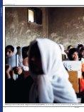 Läs hela numret… - Svenska Afghanistankommittén - Page 4