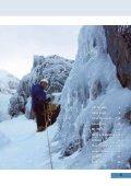 Nr. 1, marts 2007 Ausangate Hong Kong Mount Aspiring Mt. Merra ... - Page 3