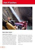 Nr. 1, marts 2007 Ausangate Hong Kong Mount Aspiring Mt. Merra ... - Page 4
