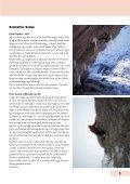 Nr. 1, marts 2007 Ausangate Hong Kong Mount Aspiring Mt. Merra ... - Page 5