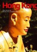 Nr. 1, marts 2007 Ausangate Hong Kong Mount Aspiring Mt. Merra ... - Page 6