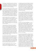 Nr. 1, marts 2007 Ausangate Hong Kong Mount Aspiring Mt. Merra ... - Page 7