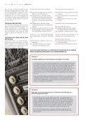 RISIKOMANAGEMENT – UMGANG MIT UNSICHERHEITSFAKTOREN - Seite 5