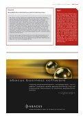 RISIKOMANAGEMENT – UMGANG MIT UNSICHERHEITSFAKTOREN - Seite 6