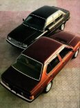 volvo - my volvo library - Page 4
