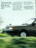 volvo - my volvo library - Page 6