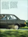 volvo - my volvo library - Page 7
