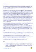 PDF-bestand - Scd 83 - Page 2