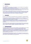 PDF-bestand - Scd 83 - Page 7