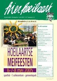 sporthal - f. sohiecentrum - gemeentepark - Website Gemeente ...