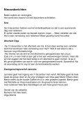 December 2012 - De Windroos - Page 2