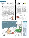 BESTSELGERNE - SiteGen - Page 6