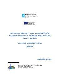 Lamas-Ganade - Sociedade Galega de Historia Natural