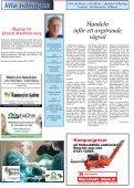 Höst 2011 - lilla tidningen - Page 2