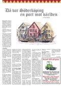 Höst 2011 - lilla tidningen - Page 3