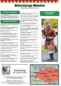 Höst 2011 - lilla tidningen - Page 4