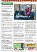 Höst 2011 - lilla tidningen - Page 5