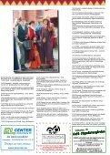 Höst 2011 - lilla tidningen - Page 6