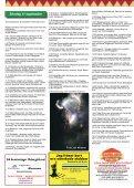 Höst 2011 - lilla tidningen - Page 7