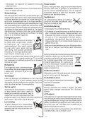 24FLHXR940LVHUD-M - Target AS - Page 4