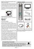 24FLHXR940LVHUD-M - Target AS - Page 5