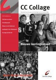 Collage 8-2 - Canisius College
