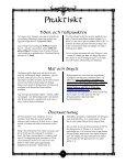 Utskick 2 - Thule-kampanjen - Page 4