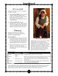 Utskick 2 - Thule-kampanjen - Page 5