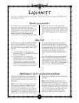 Utskick 2 - Thule-kampanjen - Page 7