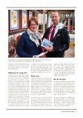 Service – en förutSättning för tillväxt - Regeringen - Page 5