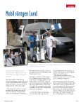 DETEKTOR - Mediel AB - Page 3