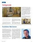 DETEKTOR - Mediel AB - Page 4